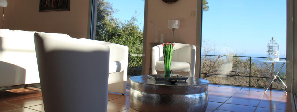 location-villa-luxe-cotedazur